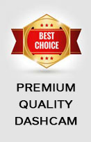 BlackVue Authorized Dealer