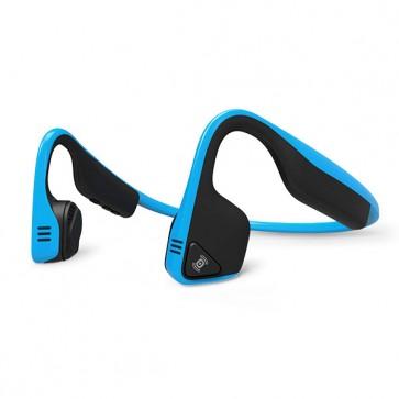 Aftershokz Trekz Titanium Wireless Headphones (Ocean)