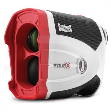 Bushnell Tour X Jolt Laser Rangefinder