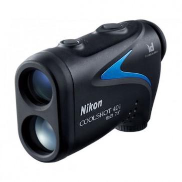 Nikon Coolshot 40i Laser Rangefinder