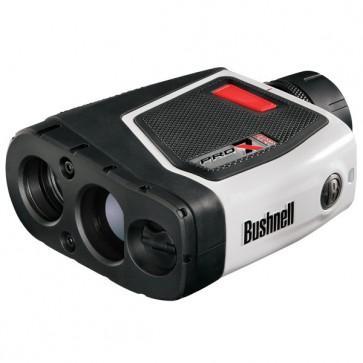 Bushnell PRO X7 Jolt