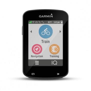 Garmin Edge 820 Cycling Computer