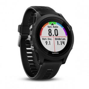 Forerunner® 935 MultiSport (Black)