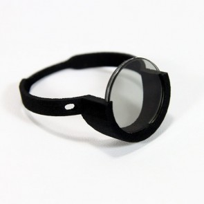Blackvue CPL Polarizing Filter