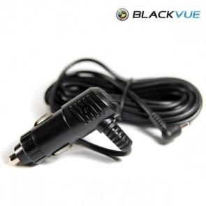 Blackvue Cigarette Lighter Power Adapter
