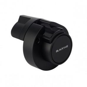 Blackvue Tamper Proof Case - SD Card Lock