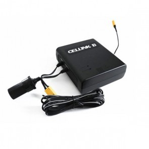 Cellink-B Battery Pack