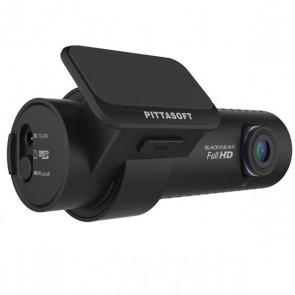 Blackvue DR650S-1CH Dash Cam