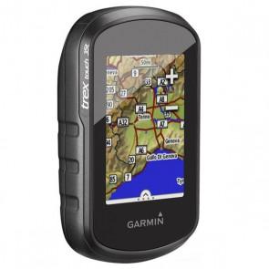 Garmin eTrex Touch 35T