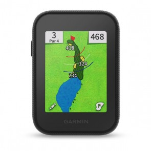 Garmin Approach® G30 Golf GPS