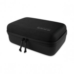 GoPRO Casey - Storage Case