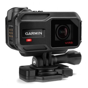 Garmin VIRB-XE Professional Action Cam