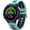 Forerunner® 735XT MultiSport (Midnight Frost/Blue)
