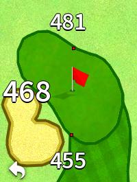 Approach G30