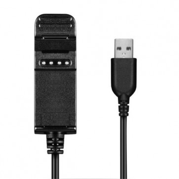 Garmin Edge 20/25 USB Charging & Data Clip