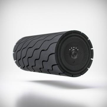 Theragun 12inch Wave Roller