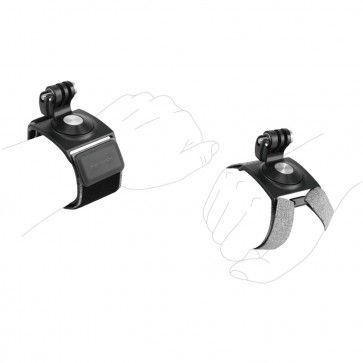 PGYTECH Osmo Action Camera Hand and Wrist Strap