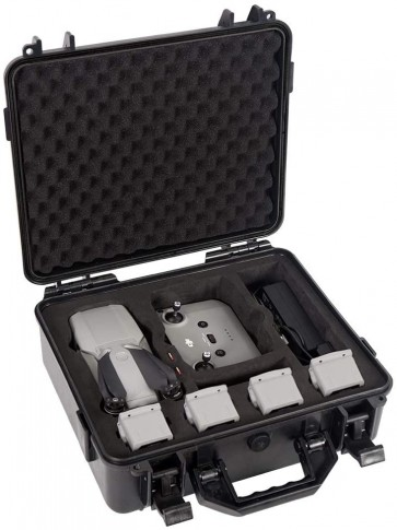 MAVIC AIR 2 Waterproof carry case