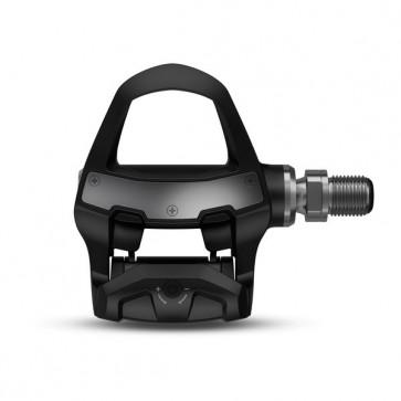 Garmin Vector 3S Single-Side Sensing Power Pedals