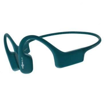 Aftershokz Xtrainerz MP3 Headphones [Aquamarine]
