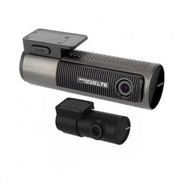 Blackvue DR750-2CH LTE - Dual Full HD 4G LTE