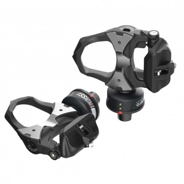 Favero Assioma DUO Power Meter Pedals - Dual-Side