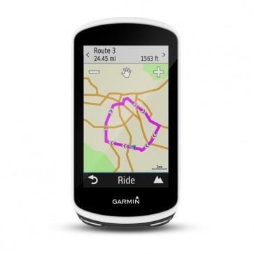 Garmin Edge 1030 GPS Bike Computer