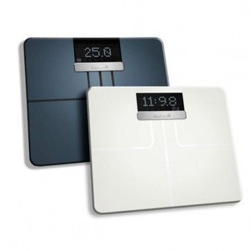 Garmin Index Smart Scales