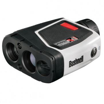 Bushnell PRO X7 Slope Edition Laser Rangefinder