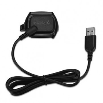 Garmin Approach S2/S4 USB Charging Data Clip