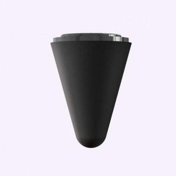 THERAGUN Attachment - Cone - for G3, G3 Pro
