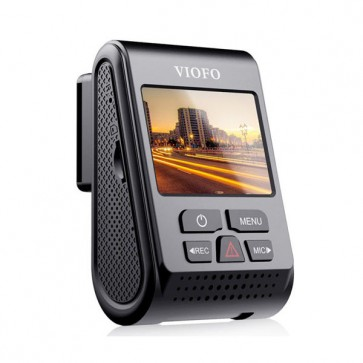 VIOFO A119 V3 Quad HD 2560x1600P 30FPS 32GB 64GB Dash Camera