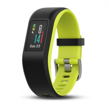Garmin Vivosport Lime Light (Large)