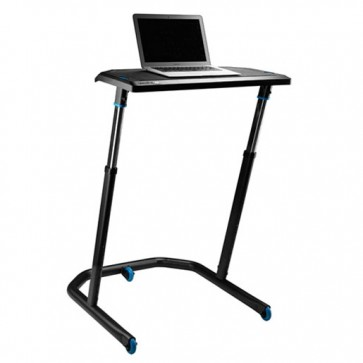 Wahoo KICKR Fitness Desk