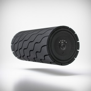 Theragun 12inch Wave Roller