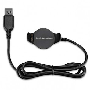 Garmin Forerunner 620 Charge Data Cable