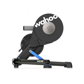 Wahoo Kickr20 V5 Direct-Drive Smart Trainer - LIMITED SUPPLY