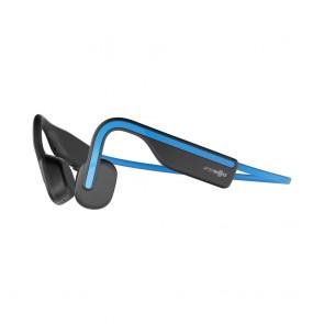 Aftershokz OPENMOVE Wireless Bluetooth Headphones [Elevatuion Blue]