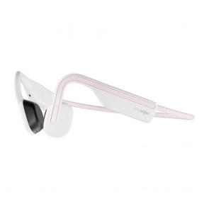 Aftershokz OPENMOVE Wireless Bluetooth Headphones [Himalayan Pink]