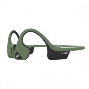 Aftershokz Trekz Air Wireless Headphones [Frost Green]