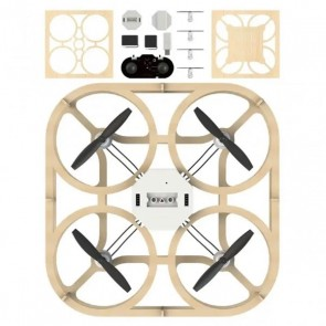 Airwood Cubee Drone Program Kit