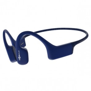 Aftershokz Xtrainerz MP3 Headphones [Sapphire Blue]