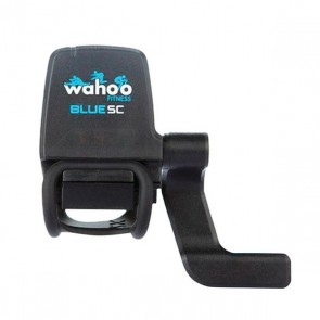 Wahoo BLUE SC Speed/Cadence Sensor (Bluetooth & ANT+)