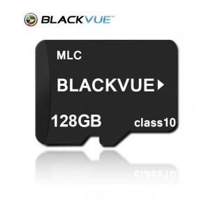 Blackvue 128GB MicroSD