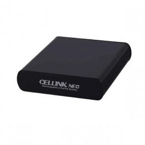 Cellink-NEO Battery Pack