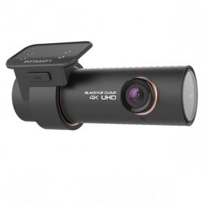 Blackvue DR900S-1CH - 4K UHD Dashcam