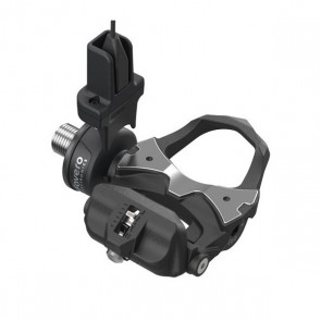 Favero Assioma UNO Power Meter Pedal - Single-Side