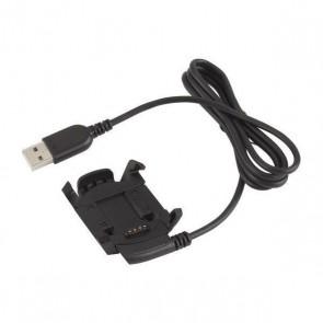 Garmin Fenix 3/3 HR USB Charging and Data Cradle