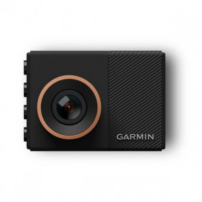 Garmin Dashcam 55