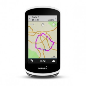 Garmin Edge 1030 GPS Bike Computer